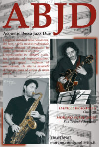 acoustic_bossa_jazz_duo