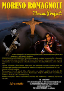 bossa_project