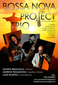 bossanova_project_trio