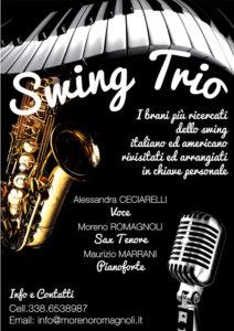 swing_trio